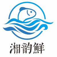 成都湘韵鲜商贸有限公司