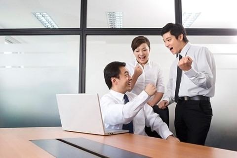 员工激励有方法 90后也可以很靠谱